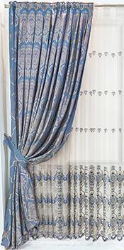 szublim lt m ter ru lak stextilhez pompoint egyedi m ter ru web ruh z textil m ter ru. Black Bedroom Furniture Sets. Home Design Ideas