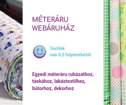 de251bbb6e Egyedi méteráru webáruház, szublimált textilek online, már fél  folyómétertől ...